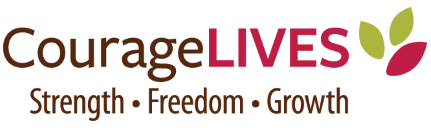 courage-lives-logo